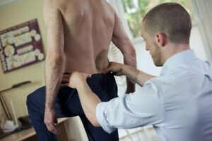 How-many-chiropracti-treatments-are-needed