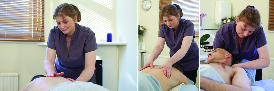 massage-sports-teddington