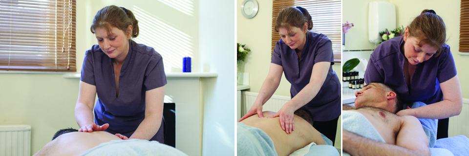 massage-sports-teddington