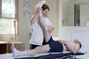 sports -physiotherapy-teddington
