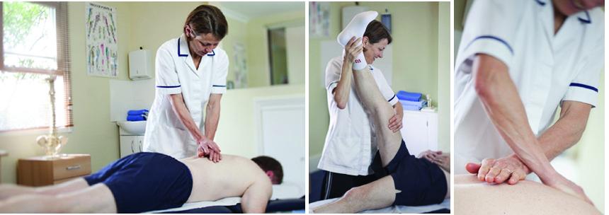 physiotherapy-sports-physiotherapist-teddington