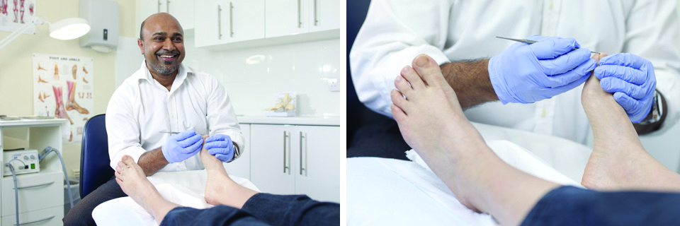 podiatry-podiatrist-teddington-chiropody-chiropodist
