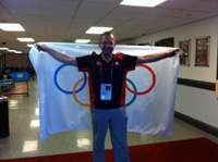 Tom_Olympicflag