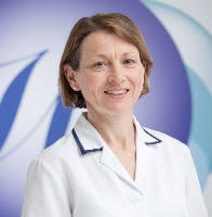 Jacky Balfour physiotherapist teddington