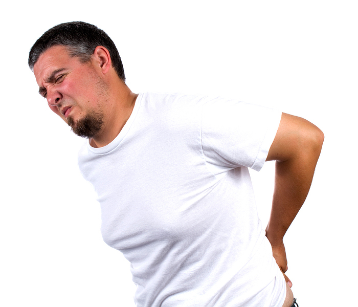 back-pain-spasm