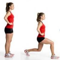 back-pain-hazard-avoidance