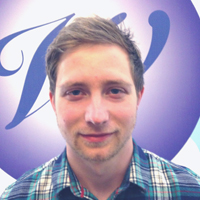 Toby Evans Physiotherapist
