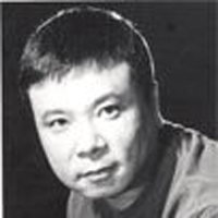 Zak-Han-Acupuncturist-London