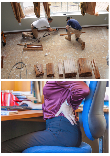 lower-back-pain-at-work