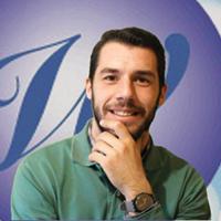 Physiotherapist Panos Pagiazitis